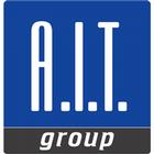 A.I.T. group