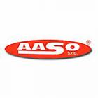 AASO, s.r.o.