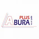 ABURA Plus, spol. s r.o.