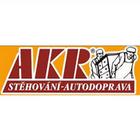 AKR - stěhování, autodoprava