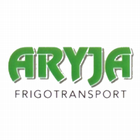 Aryja, s.r.o.