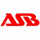 ASB - Autoslužby Bartoš, s.r.o.     (pobočka Liberec VIII-Dolní Hanychov)