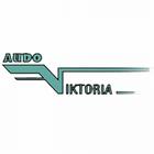 AUDO VIKTORIA s.r.o.