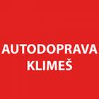 AUTODOPRAVA Antonín KLIMEŠ