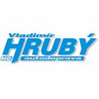 Autodoprava Hrub� Vladim�r     (pobo?ka Olomouc-Nov� Sady)
