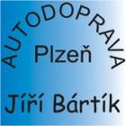 Autodoprava Jiří Bártík
