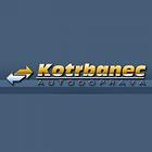 Autodoprava Kotrbanec
