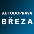 AUTODOPRAVA Martin Březa