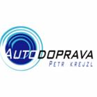 Autodoprava Petr Krejzl