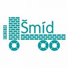 Autodoprava �m�d - zemn� a stavebn� pr�ce, s.r.o.