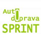 AUTODOPRAVA SPRINT, s.r.o.