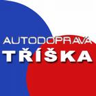 Autodoprava Tříška