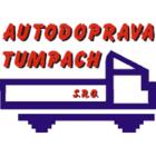 Autodoprava Tumpach, s.r.o.