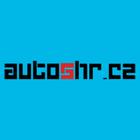 Autoshr.cz