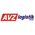 AVZ logistik, s.r.o.