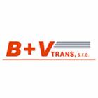 B+V Trans, s.r.o.