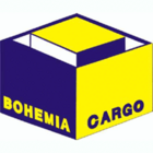 BOHEMIA CARGO