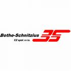 Bothe-Schnitzius CZ, spol. s r.o.
