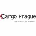 Cargo Prague, spol. s r.o.     (pobo?ka Ho?ovice)
