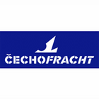 ?echofracht, a.s.