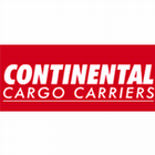 Continental Cargo Carriers Trucking, s.r.o.