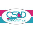 ČSAD Hodonín a.s.