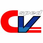 CV Sped - Fruit, s.r.o.