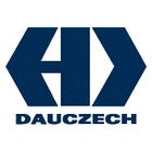 Dauczech, s.r.o.