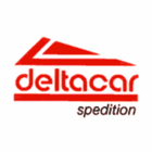 Deltacar spedition, s.r.o.