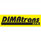 DIMA trans s.r.o.