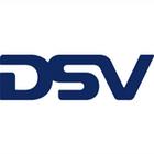 DSV     (pobočka Mošnov)