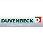 Duvenbeck Logistik, s.r.o.