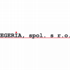 Egeria, spol. s r.o.