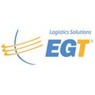 EGT Logistics, s.r.o.