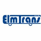 ELMTrans, s.r.o.