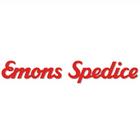 Emons Spedice s.r.o.