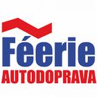 FÉERIE     (pobočka Aš)