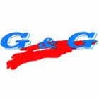 G & G Transport, společnost s ručením omezeným