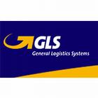 General Logistik Systems - Šárka Vaculíková