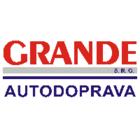 GRANDE, s.r.o.