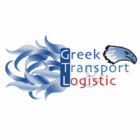 Greek Transport and Logistic, spol. s r.o.
