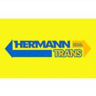 HERMANN TRANS, s.r.o.
