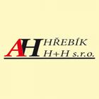 HŘEBÍK H + H, společnost s ručením omezeným