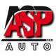ASP Auto, s.r.o.