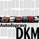 Autodoprava DKM