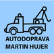 Autodoprava Martin Hujer, s.r.o.