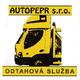 AUTOPEPR, s.r.o.