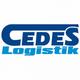 CEDES Logistik, s.r.o.     (pobočka Olomouc-Hodolany)