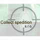 COLLECT Spedition, s.r.o.