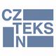 CZ - TEKS.N., spol. s r.o.